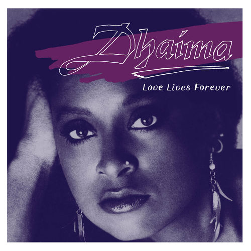 Dhaima: Love Lives Forever