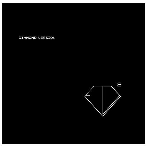 Diamond Version: EP 2