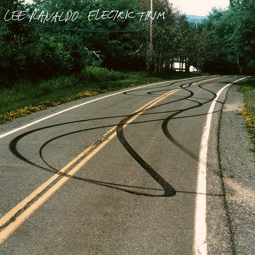 Lee Ranaldo: Electric Trim