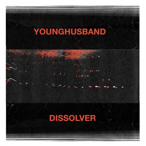 Younghusband: Dissolver