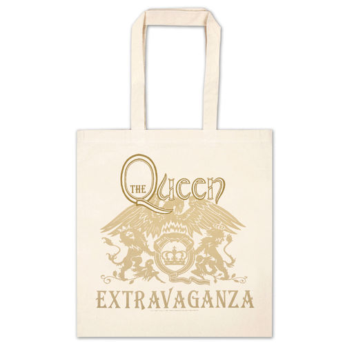 queen_extravaganza: Queen Extravaganza Tote Bag