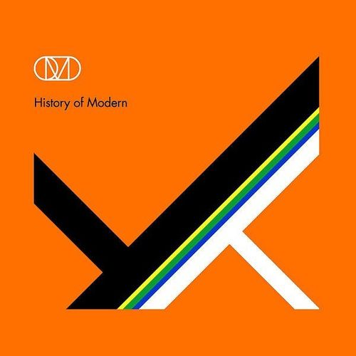 OMD: History of Modern
