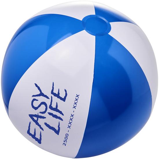 Easy Life: lifes a beach: beachball