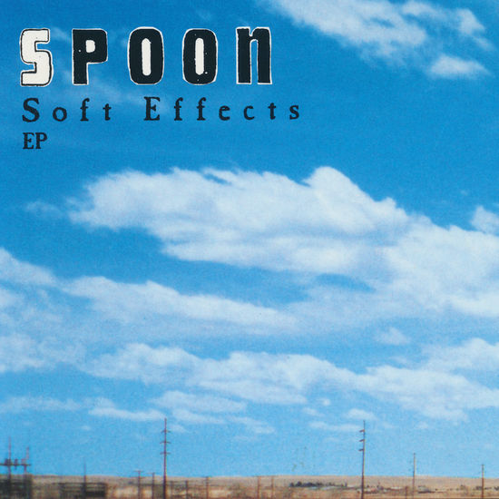 Spoon: Soft Effects