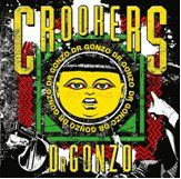 Crookers: Dr Gonzo
