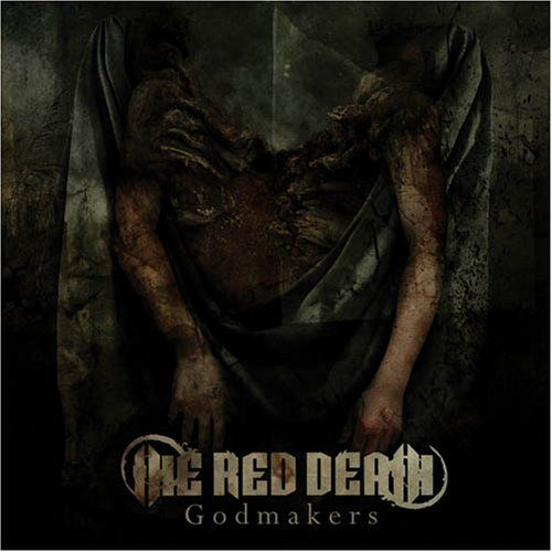 The Red Death: Godmakers