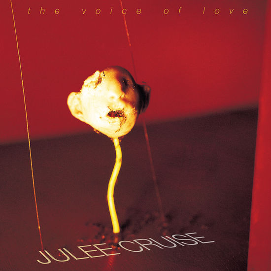Julee Cruise: Voice Of Love