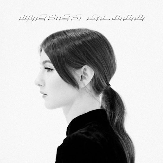 Weyes Blood: The Innocents