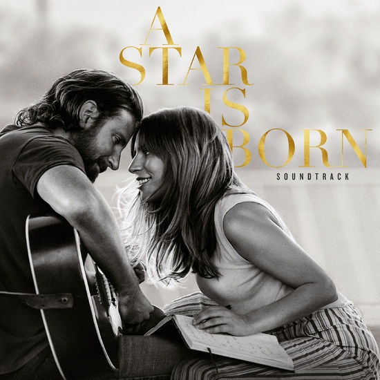 A Star Is Born: A Star Is Born LP