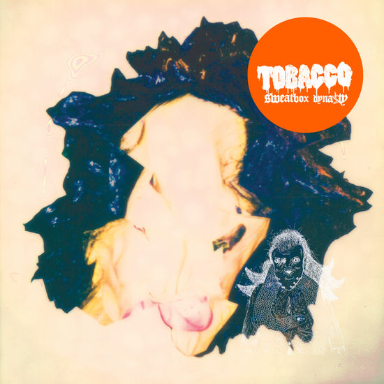 Tobacco: Sweatbox Dynasty