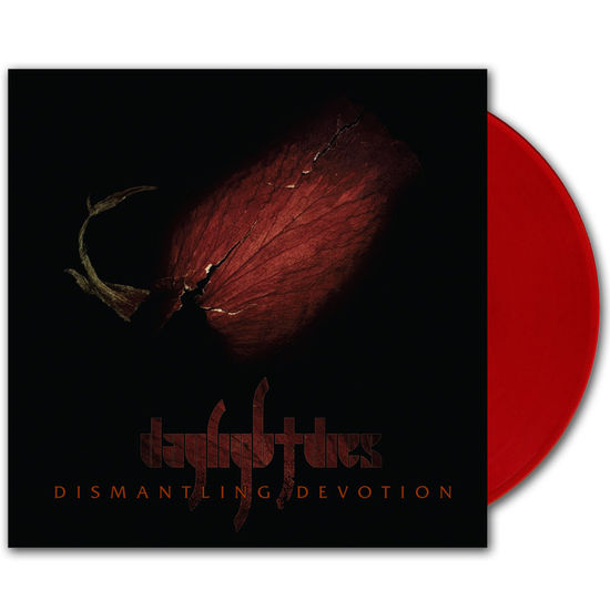 Daylight Dies: Dismantling Devotion