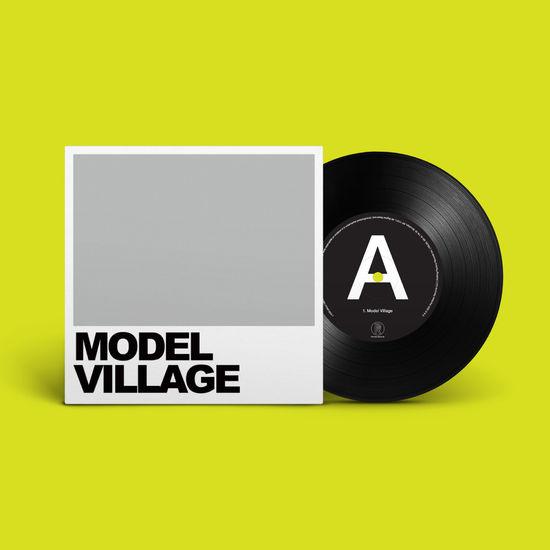 IDLES: Model Village: 7