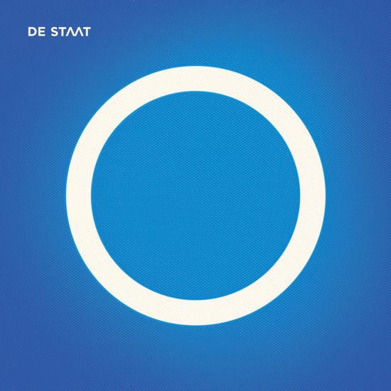 De Staat: O