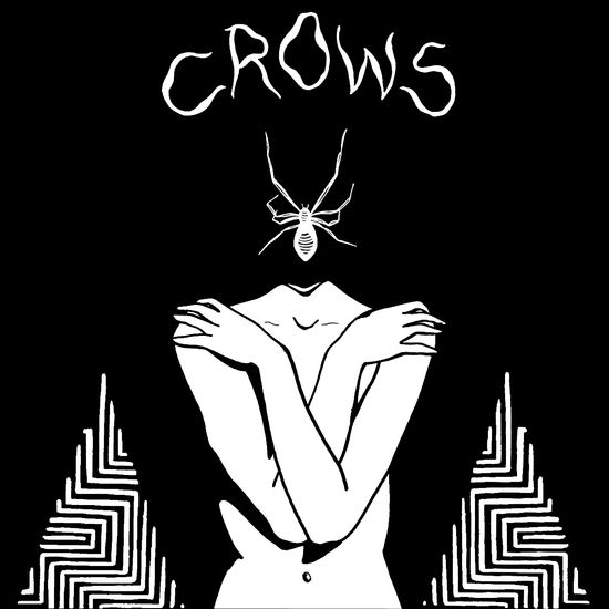 Crows: Unwelcome Light