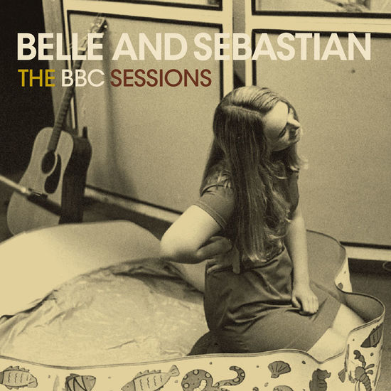 Belle and Sebastian: The BBC Sessions