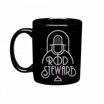 Rod Stewart: Rod Stewart: Mug