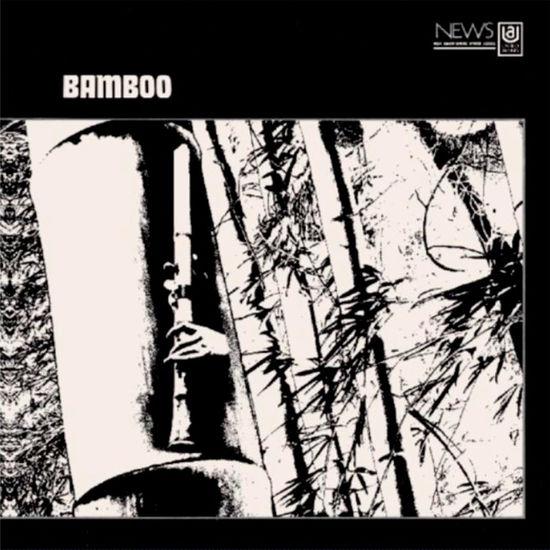 Minoru Muraoka: Bamboo