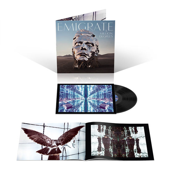 Emigrate: A Million Degrees