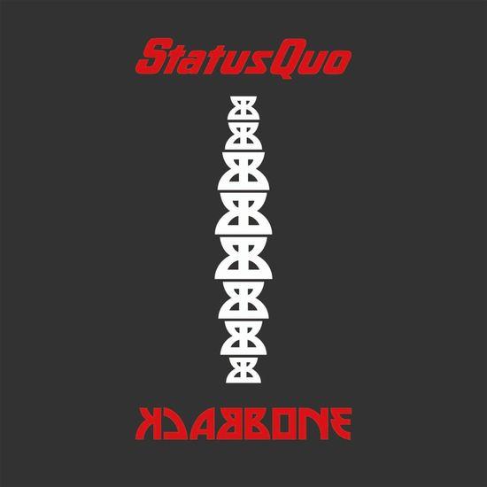 Status Quo: Backbone