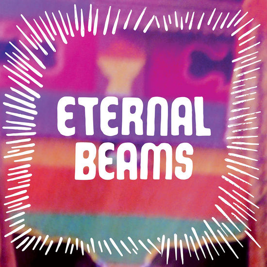 Seahawks: Eternal Beams