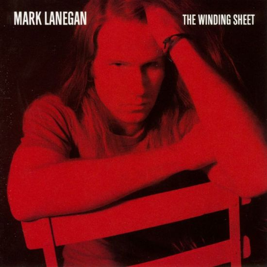 Mark Lanegan: The Winding Sheet