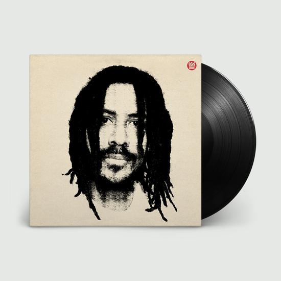 Liam Bailey: Ekundayo: Black Vinyl