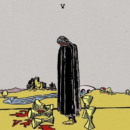 Wavves: V: Signed