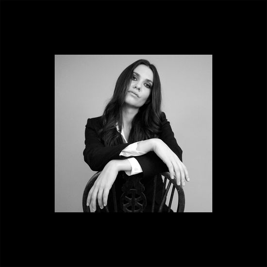 Josefin Öhrn & The Liberation: Sacred Dreams