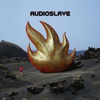 Audioslave: Audioslave