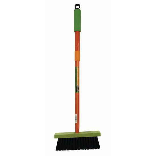 The Gruffalo: Gruffalo Extendable Sweeping Brush