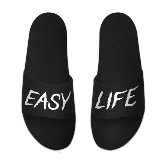 Easy Life: Easy Life Sliders