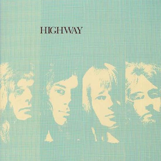 Free: Highway LP