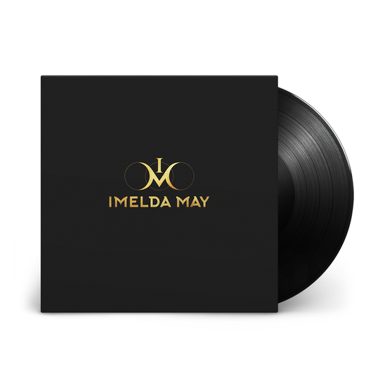 Imelda May: 11 Past The Hour / Slip Of The Tongue
