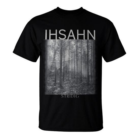 Ihsahn: Stridig T-Shirt