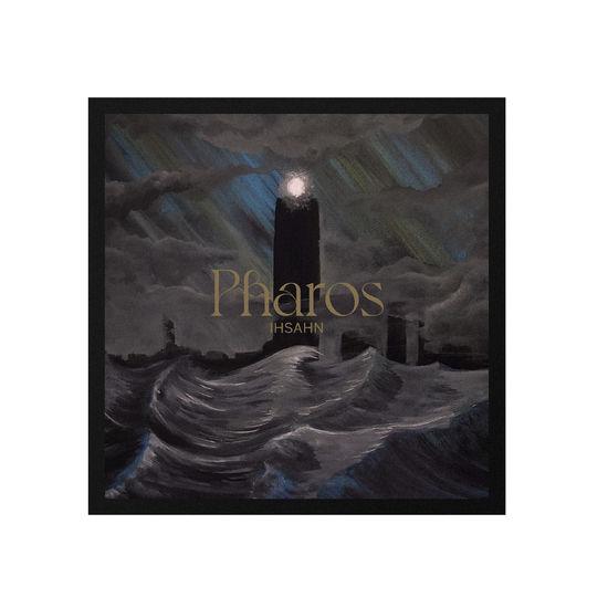 Ihsahn: Pharos EP