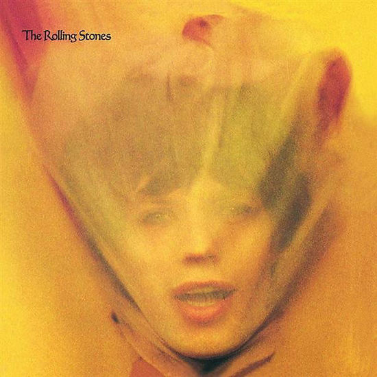 The Rolling Stones: Goats Head Soup (Remastered)