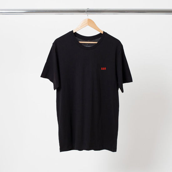 The 1975: 1975 DIRTY HIT T-SHIRT - S
