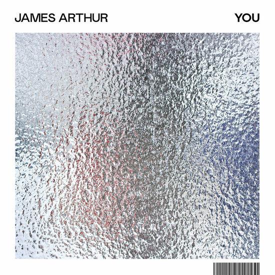 James Arthur: You