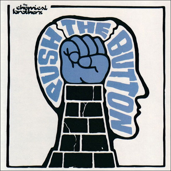 The Chemical Brothers: Push The Button