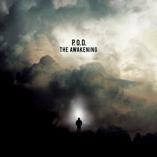 P.O.D.: The Awakening LP