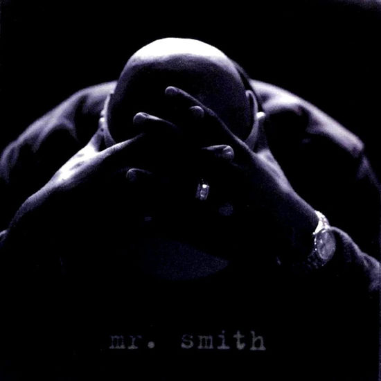 LL Cool J: Mr. Smith