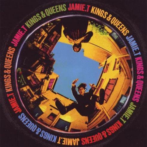 Jamie T: Kings & Queens