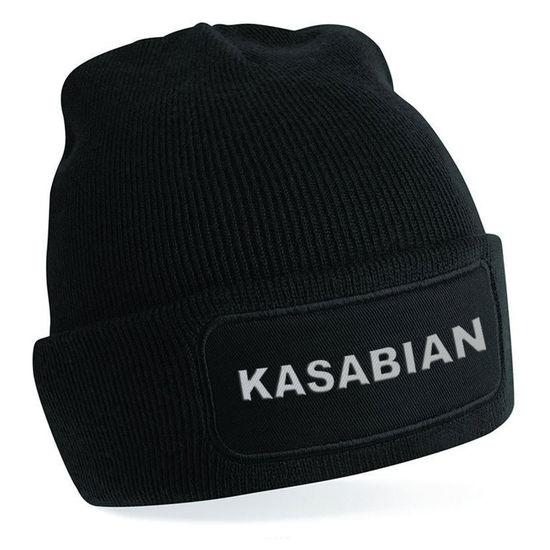 Kasabian: Kasabian Beanie