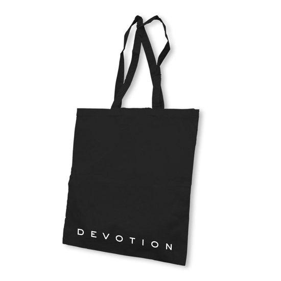 Jessie Ware: Devotion Tote Bag