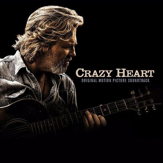 Various Artists: Crazy Heart