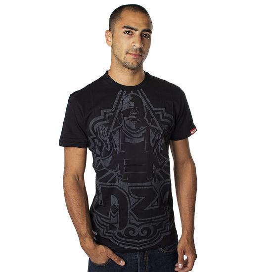 Nazar: Allover Shirt