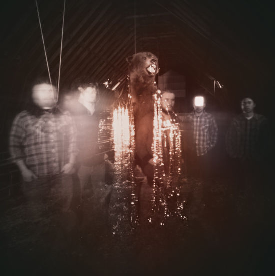My Morning Jacket: It Still Moves: Deluxe