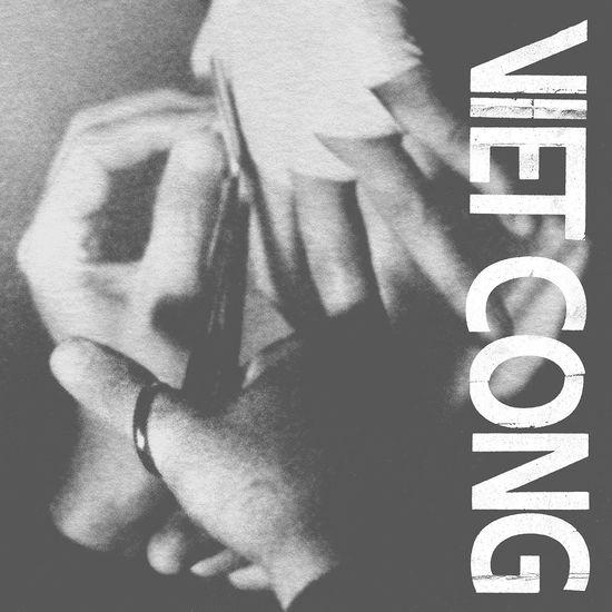 Viet Cong: Viet Cong
