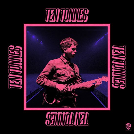 Ten Tonnes: Ten Tonnes