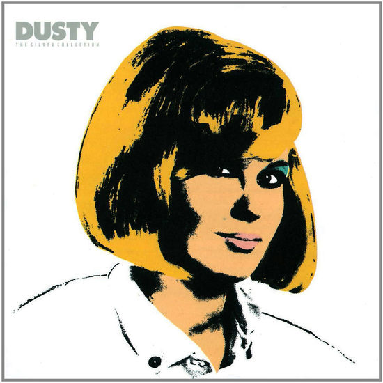 Dusty Springfield: The Silver Collection